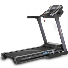 BH Fitness Run Dual RC02W