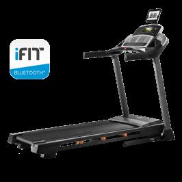 Nordictrack T14.0 trenažér + iFit