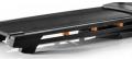 Nordictrack T14.0 odpružení