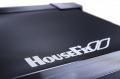 HouseFit SPIRO 20_11g