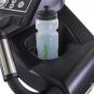 Tunturi platinum Pro 3HP držák na láhev