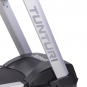 Tunturi Platinum Treadmill 5HP detail 2