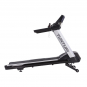 Tunturi Platinum Treadmill 5HP sklon