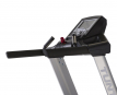 Tunturi Platinum Treadmill 5HP detail