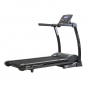 TUNTURI T50 Treadmill Performance trenažér