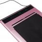br08 růžový počítač