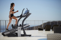 NORDICTRACK X22i Incline Trainer promo