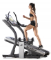 NORDICTRACK X22i Incline Trainer promo 2
