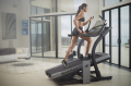 NORDICTRACK X22i Incline Trainer promo 6