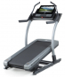 NORDICTRACK X22i Incline Trainer trenažér