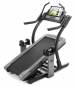 NORDICTRACK X22i Incline Trainer promo 7