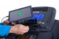 Spiro 80 iRun USB pro nabíjení tabletu