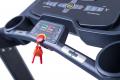 HouseFit SPIRO 20 dlaňové snímače tepové frekvence