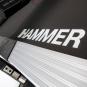 HAMMER Life runner LR16i - detail