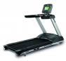 BH FITNESS LK6200 Smart Focus 12