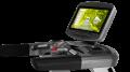 BH FITNESS LK6200 Smart Focus 16 boční pohled