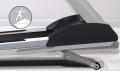 BH FITNESS LK6200 Smart Focus 16 nastavitelný sklon