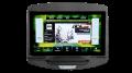 BH FITNESS LK6200 Smart Focus 16 pc