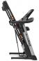 Běžecký pás NORDICTRACK T9.5 S složený