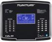 Běžecký pás Tunturi FitRun 50i_počítač