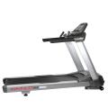 Běžecký pás FINNLO MAXIMUM Treadmill