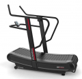 Běžecký pás BH Fitness RUNMILL