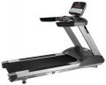 Běžecký pás BH Fitness LK6800 LED