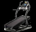 Běžecký pás NORDICTRACK Incline Trainer X7i